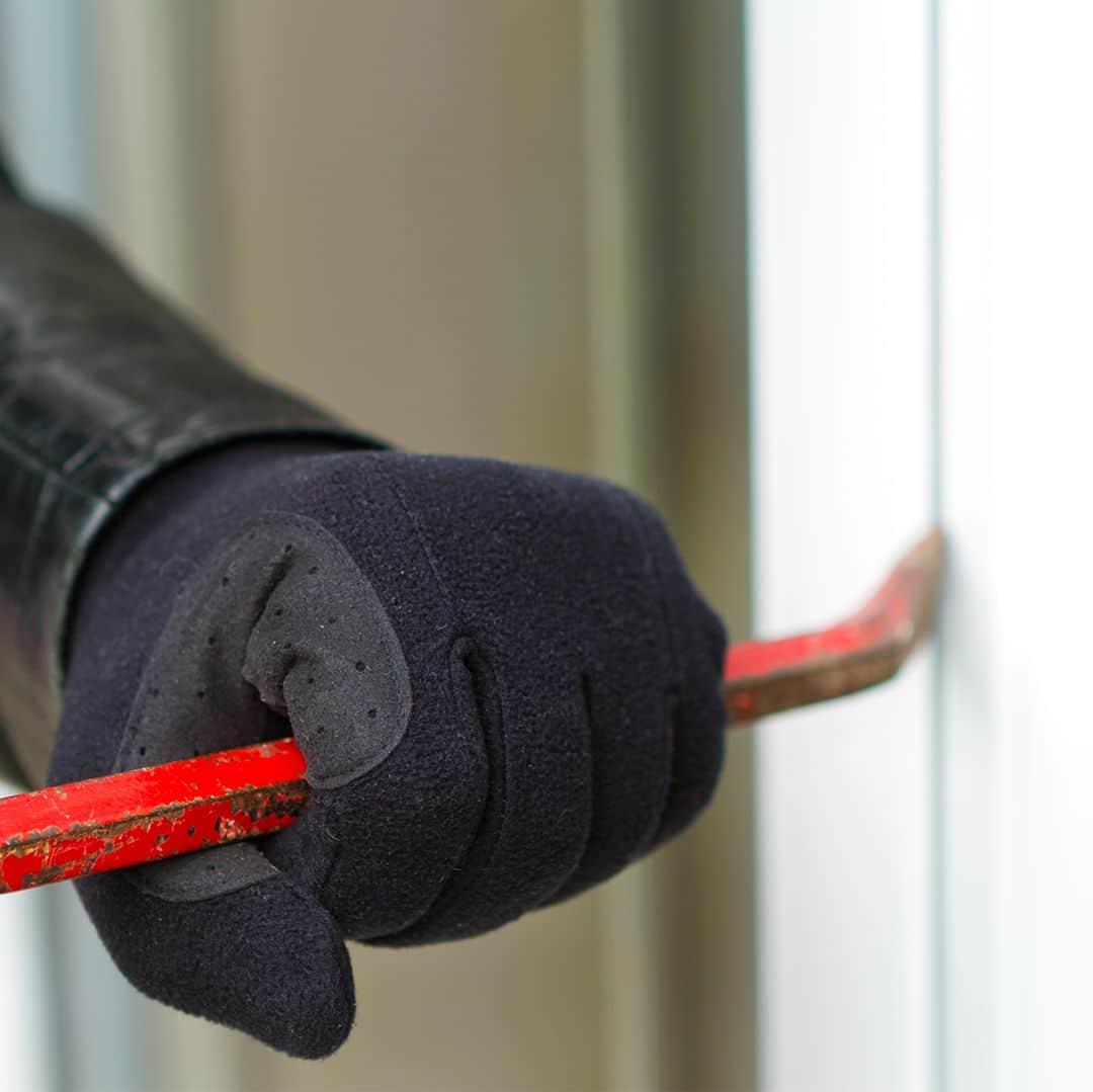 Burglar Alarm Circuit Diagram Simple further Contact furthermore Infrared Alarm also Thread69851 additionally Index177. on burglar alarm circuit with or gate