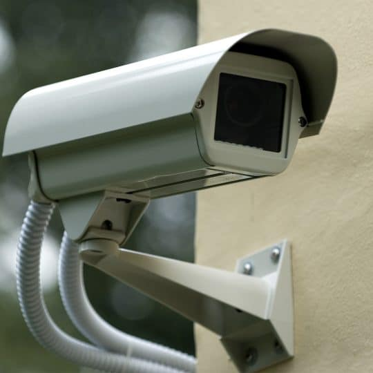 Do You Need a CCTV System