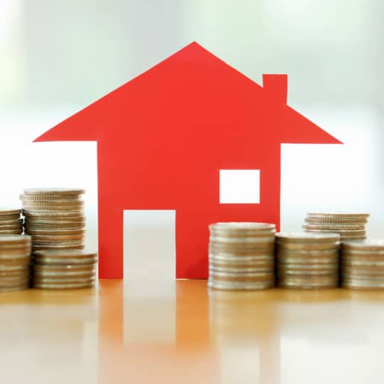 Increase your home value